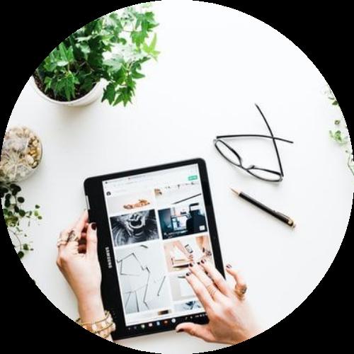 tienda-online-ganadora-analytical-marketing